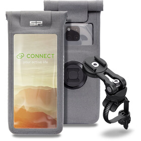 SP Connect Universal Bike Bundle II L